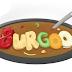 Burgoo - recenzja