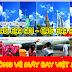 Đặt vé máy bay giá rẻ tại quận Phú Nhuận, TPHCM