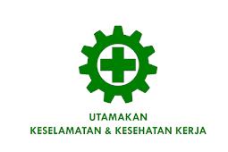 K3 (Kesehatan, Keselamatan, dan Keamanan Kerja)