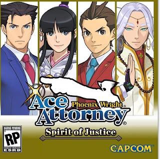 Tiga Game Keren 2016 PS Vita dan Nintendo 3DS
