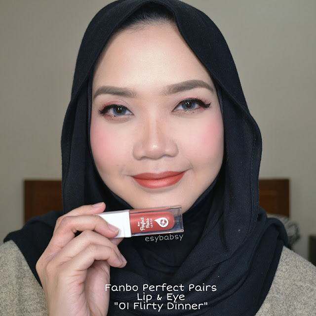 review-fanbo-perfect-pairs-lip-and-cheek-lip-and-eye-all-shades-esybabsy
