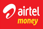 Airtel Money Toll Free Number | AirtelMoney Cashback Offers | AirtelMoney Helpline Number