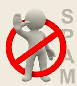 no spam email marketing software
