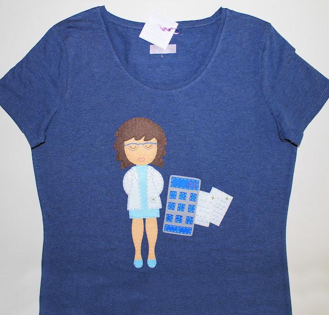 camiseta-farmacia