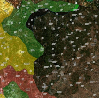 aleppo_map_may