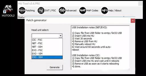 Bmw Fsc Code Keygen Software - funtybiz's diary