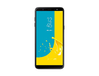 Samsung Galaxy J8 SM-J810 Android 9.0 Pie (United States) Stock Rom Download