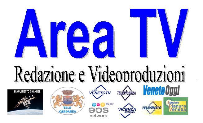 ... dicembre) è partita finalmente TELE CARPANEA la prima TV WEB del Basso  Veronese f456a997485