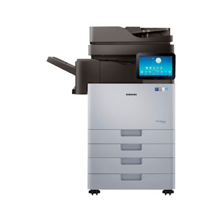 Samsung Printer MultiXpress SL-K7600LX Laser Multifunction Driver Download