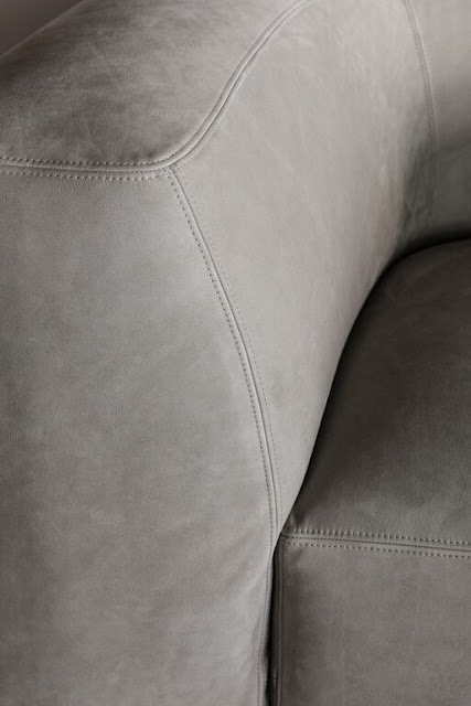 Piet Boon Studio furniture collection bespoke design