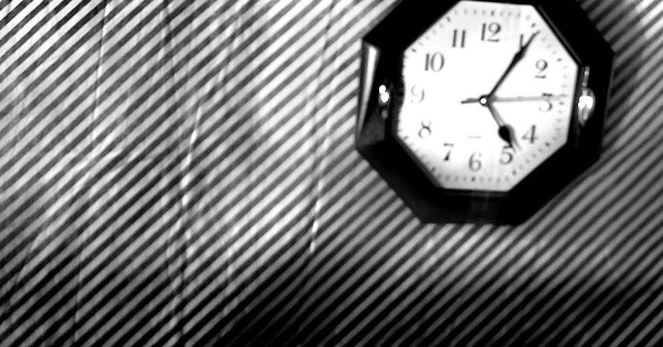 QUIERO SUICIDARME: El insomnio puede predecir pensamientos ...