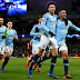 Manchester City v Schalke: Half success no 50-50 shot