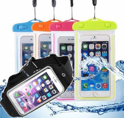 [Image: waterproof_case.png]