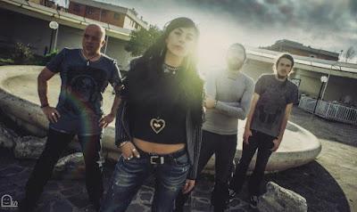 Heretic's Dream - band
