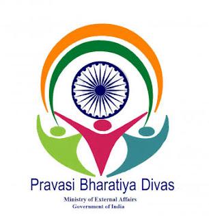 16th Pravasi Bhartiya Divas