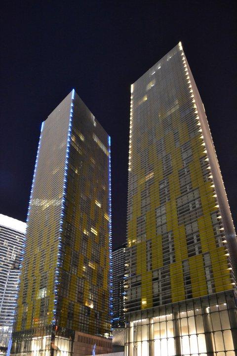Veer Towers Floor Plan Three Bedroom Penthouse Vph 4: Las Vegas Real Estate