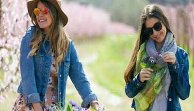Tips Sederhana Yang Bisa Bikin Hidup Anda Lebih Sehat Dan Bahagia