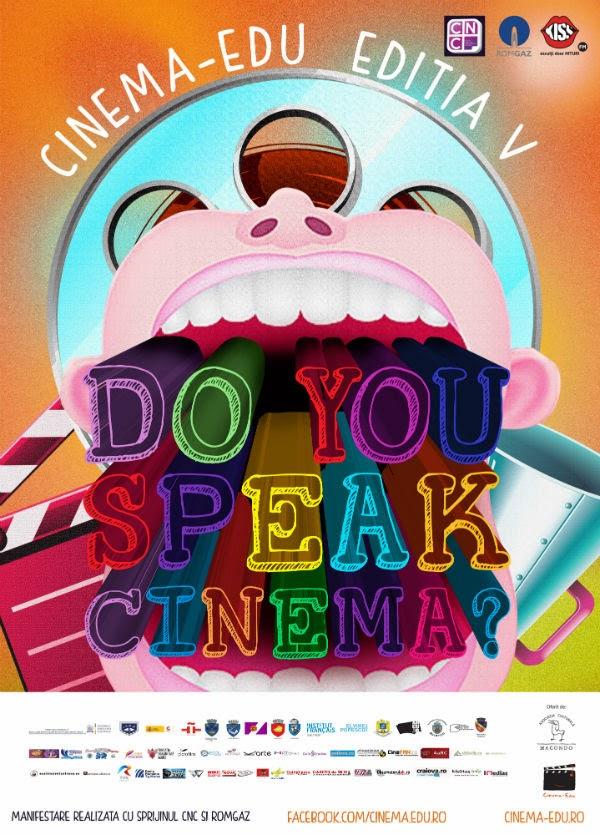 cinema-edu macono film psiholog