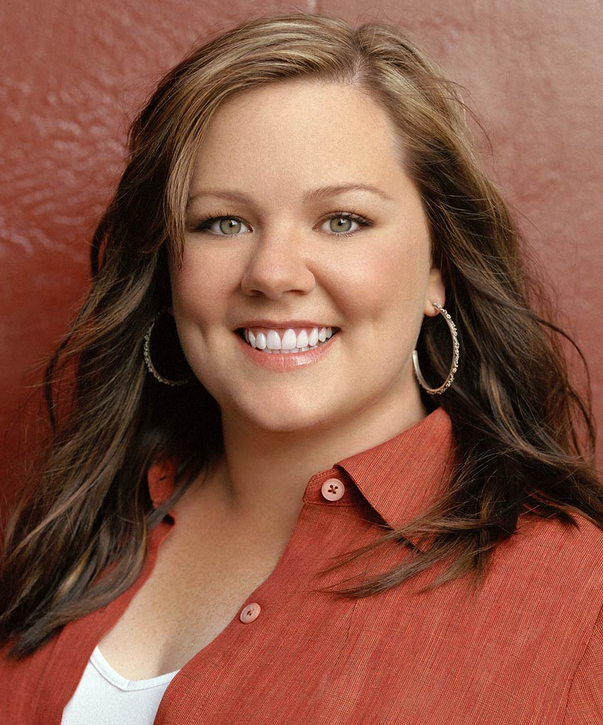 Another outstanding BBW is Melissa McCarthy. Instantly loved her as Suki in  Gilmore Girls and when i saw her in Bridesmaid, I was a little taken back  at the ...