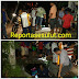 Antisipasi Munculnya Geng Motor Di Kota Cakalang, Polsek Maesa Bubarkan Balap Liar