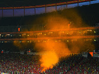 PES 2016 Smokebomb Pack update Maret 2016