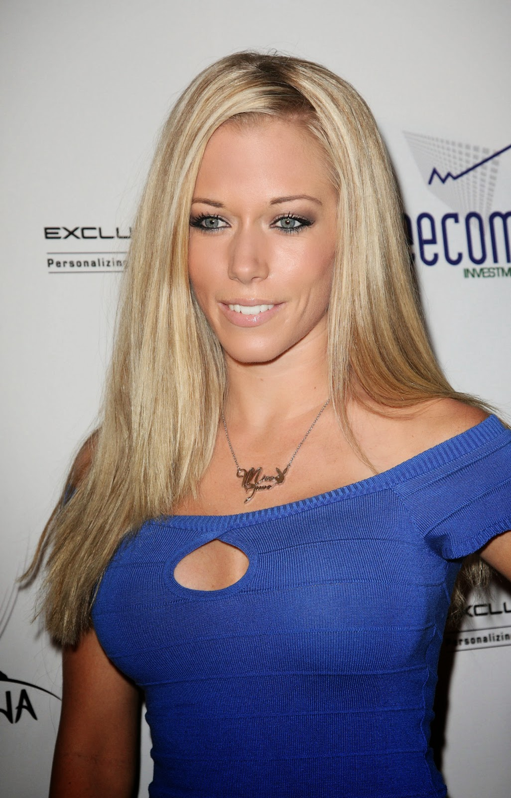 Sexy Swimsuit Kendra Wilkinson United States  nude (47 fotos), 2019, swimsuit