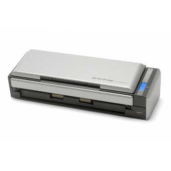 Download Driver Fujitsu ScanSnap S1300i