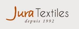 Textiles discount Jura Textiles