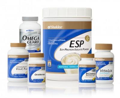 vitamin ibu mengandung paling lengkap dan selamat