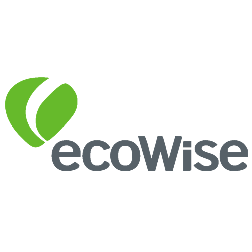 ECOWISE HOLDINGS LIMITED (5CT.SI) @ SG investors.io