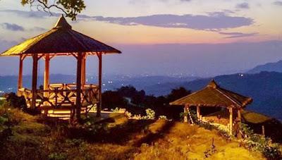 10 Tempat Wisata di Jogja Selain Candi Yang Cocok Buat Foto-Foto