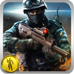 Critical Strike Portable Latest Version Download