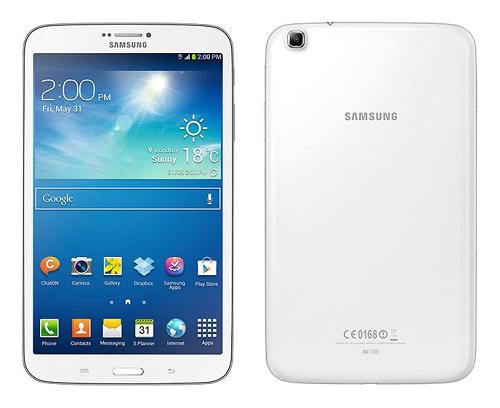 Samsung Galaxy Tab 3 8.0 tem suporte USB OTG?