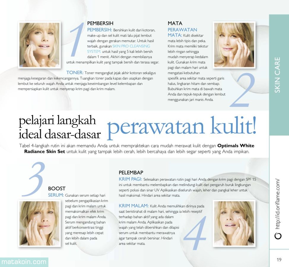 katalog-oriflame-april-2016