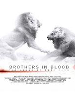 El rey de la manada (2015) subtitulada
