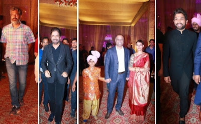 celebs-at-the-Nikah-of-Syed-Ismail-Ali-s-Daughter-Tasleem