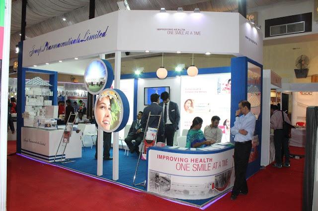 Exhibition Stall Fabricators Hyderabad : Exhibition stall designer company mumbai ~ exhibition stall designer