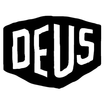 http://deuscustoms.com/