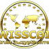 Swisscoin; All You Need To Know And How To Make Money From It
