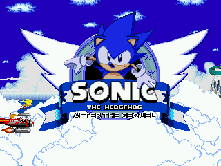 Sonic chrono adventure download