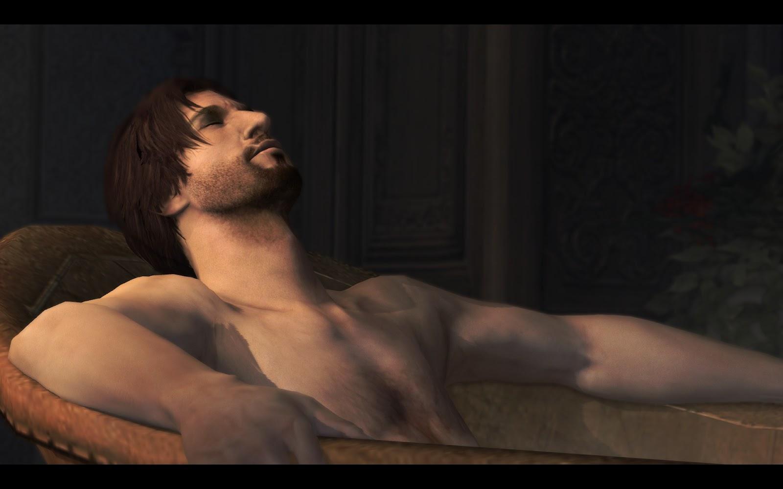 Assassins Creed Porn