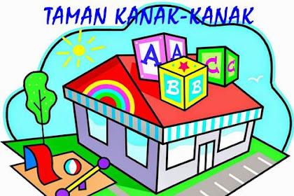 Lowongan TK Islam Annur Bastari Pekanbaru Desember 2018
