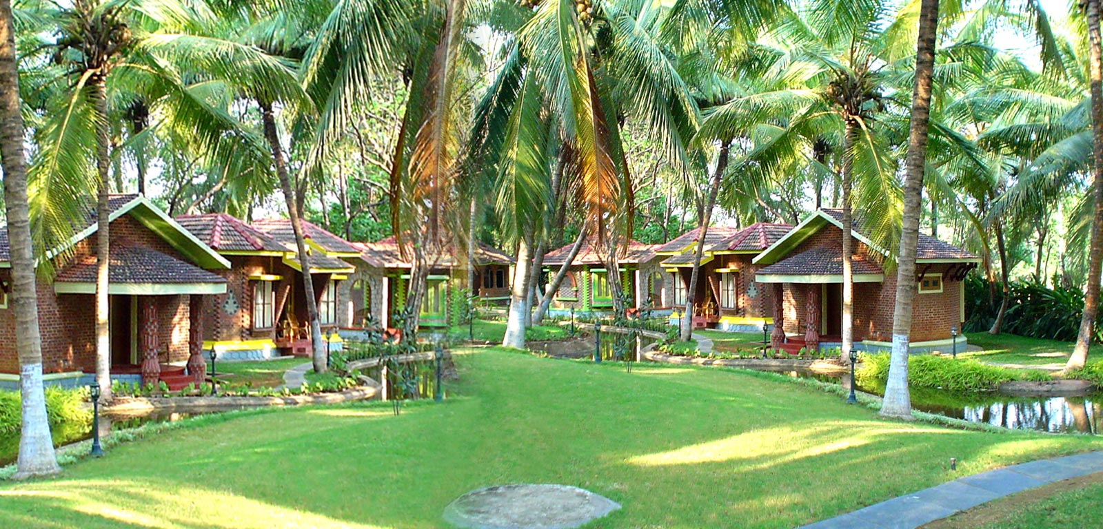 health tourism ayurveda in kerala Why is kerala the top choice for medical health tourism kerala is fast becoming a popular destination for medical tourism ayurveda and dentistry.