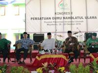 Ketika Liberallisme Barat Tengah Menggerus Anak Indonesia