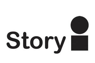 Lowongan Story-i Mal SKA Pekanbaru April 2019