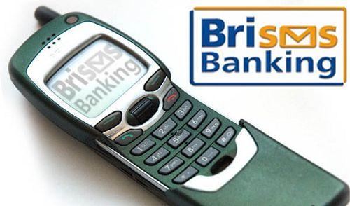 SMS banking merupakan salah satu layanan elektronik yang yang paling gampang untuk digunaka Cara SMS Banking BRI (Transfer, Cek Saldo, Transaksi lain) Lengkap!