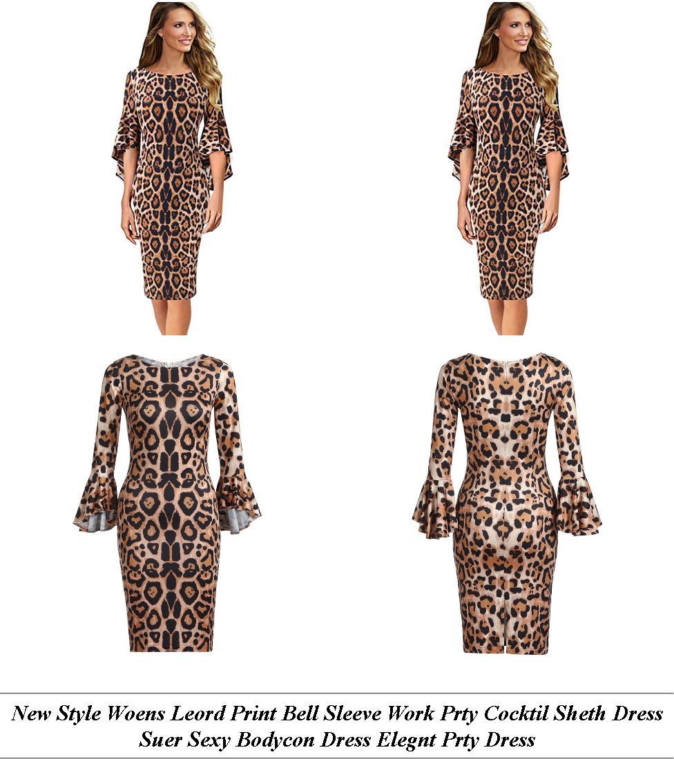 Ridal Dresses For Plus Size - New Vintage Clothing Shops - Wedding Guest Dresses Asos Us