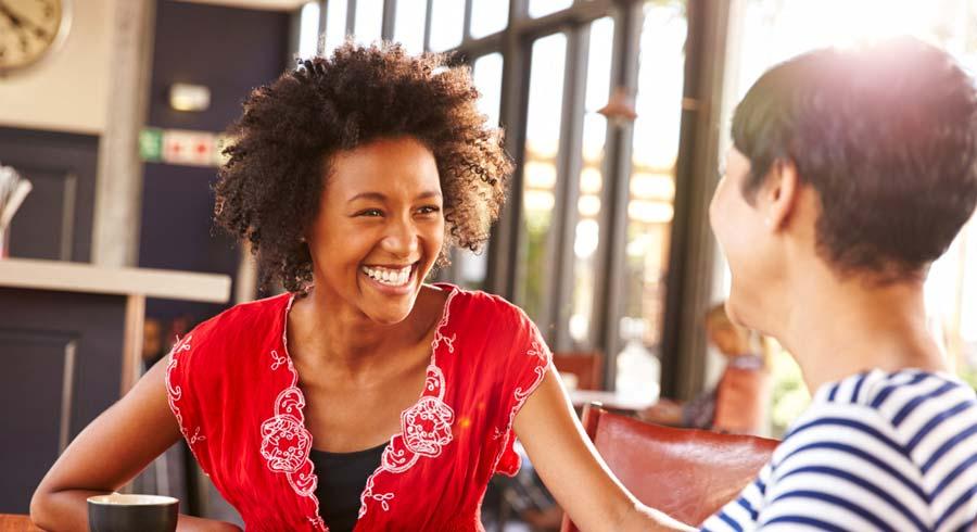 12 trucos de Psicología que harán fácil tu vida