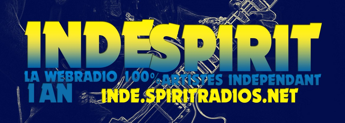 indespirit