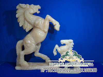 Jual Patung Marmer | Jual Patung Marmer Murah